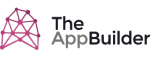 TheAppBuilder Help Centre