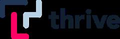 docs.thrive.app centre